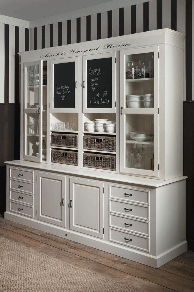 Riviera Kitchen Cabinets Website